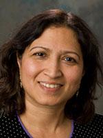 Chaya Prasad, MD