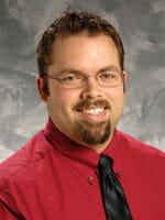 Matthew Wedel, PhD